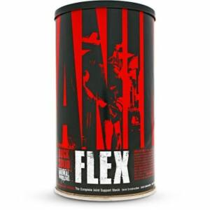Universal Nutrition Animal Flex (44db)