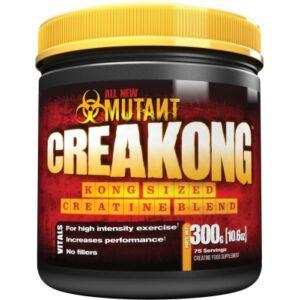 Nagyker Creakong Mutant Creakong - 300g
