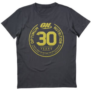 Optimum T shirt XL