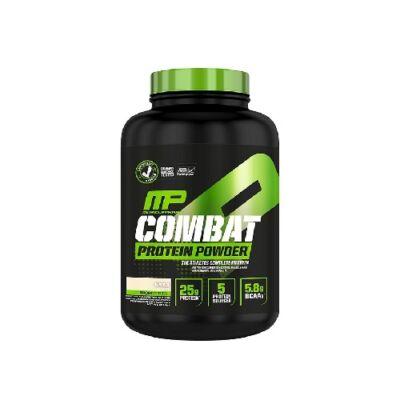 Musclepharm COMBAT POWDER 1,8 kg