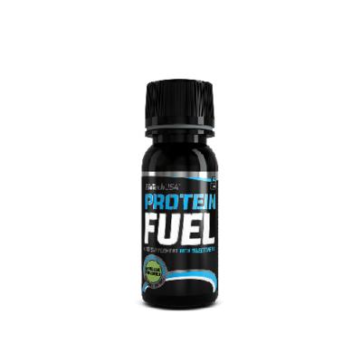 BiotechUSA Protein Fuel 50ml