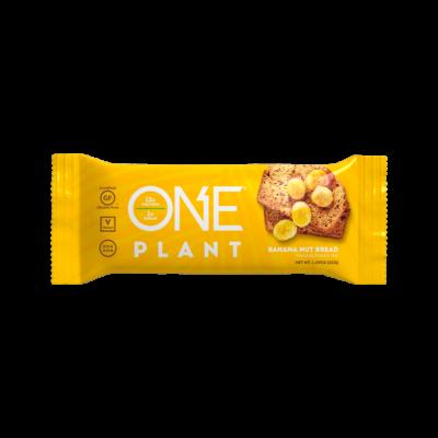 One Plant Bar