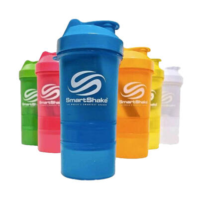 Smartshake - SmartShake - 400ml