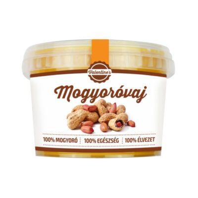 Valentine's Mogyoróvaj 500g