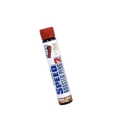Weider Speed Booster 25ml
