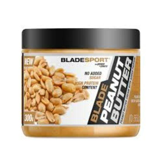 Blade Peanut Butter Cream (300g)