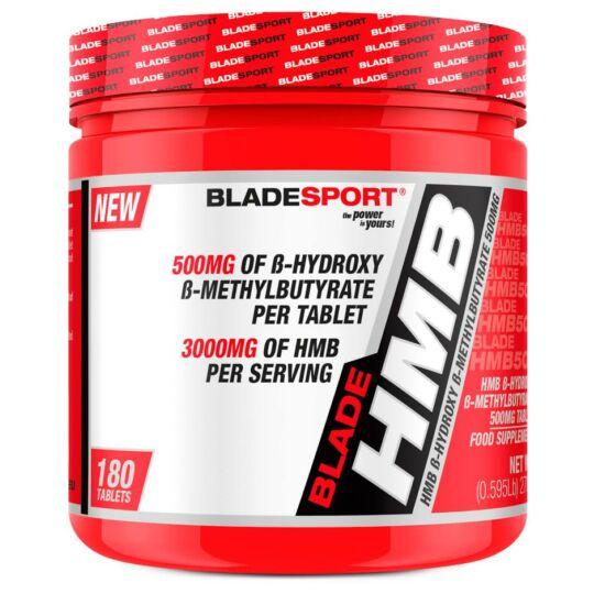 Blade HMB - 180 tabletta