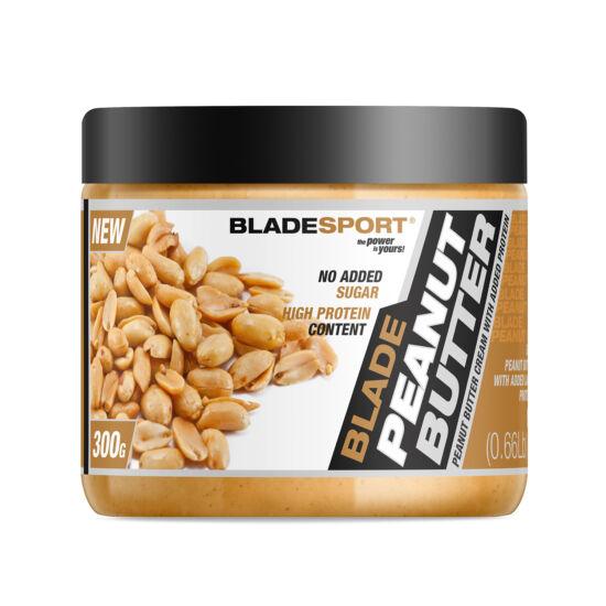 Blade Peanut Butter 300g