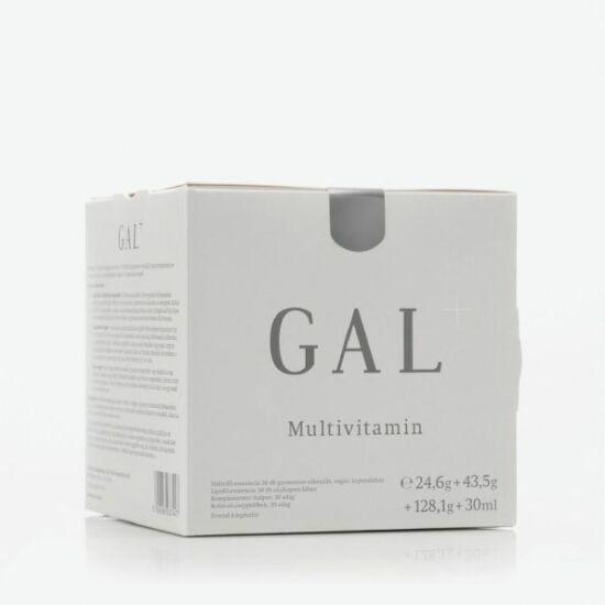 GAL Multivitamin+