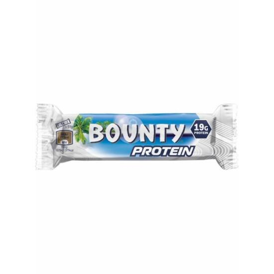 Nagyker Bounty High Protein Bar