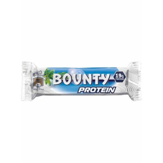 Bounty High Protein Bar 51g