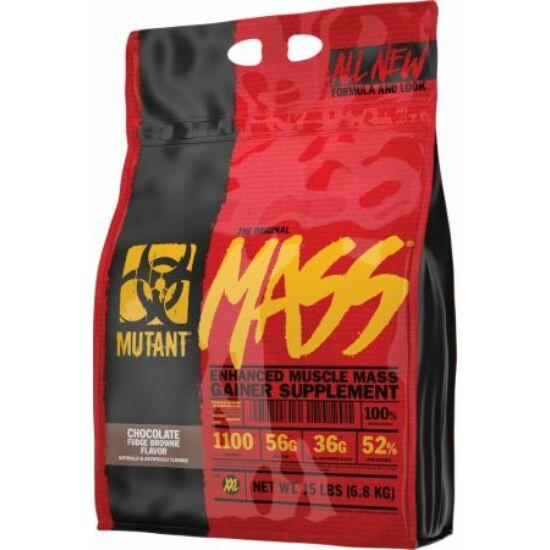Nagyker Mutant Mass - 6800g Sutikrem