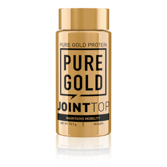 PureGold Joint Top 90 caps