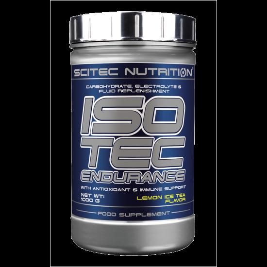 Scitec Nutrition Isotec Endurance 1kg
