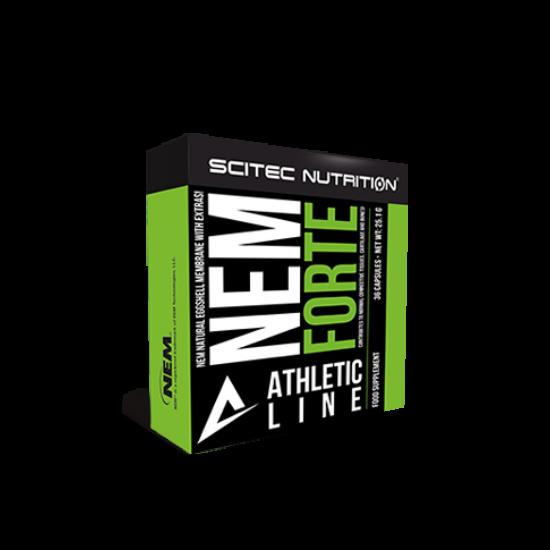 Scitec Nutrition NEM® Forte 36 kapsz. Scitec Nutrition Athletic Line