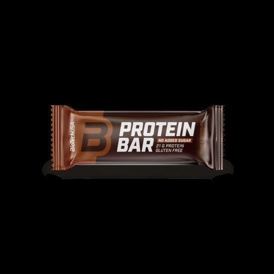 BiotechUSA Protein Bar fehérjeszelet 70g