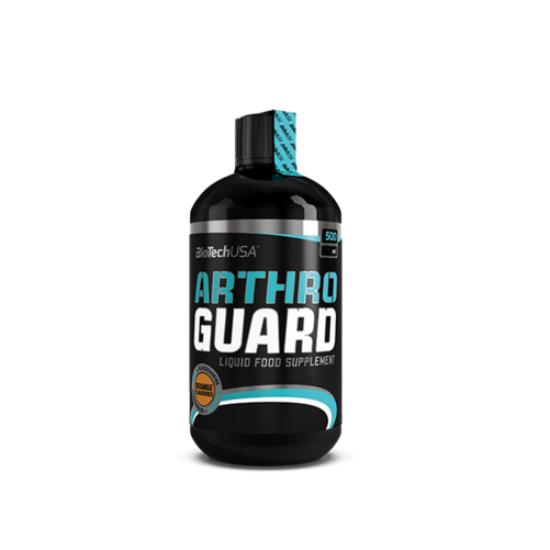 BiotechUSA Arthro Guard 500ml