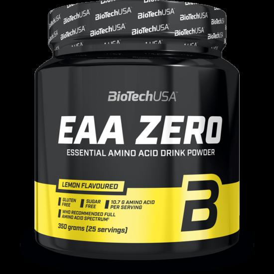 BiotechUSA EAA Zero 350g