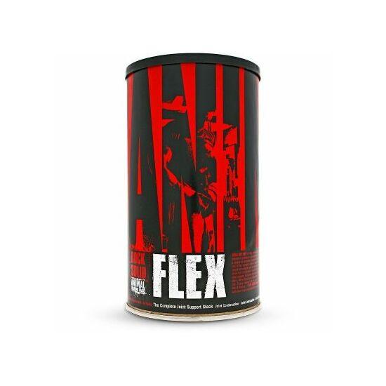 Universal Animal Flex 44 pack 2db (10900/db)