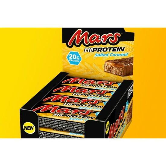 MARS HI-Protein Bar Limited Edition 59g