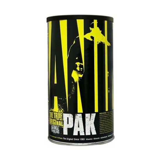 Universal Animal Pak 44 csomag 2db