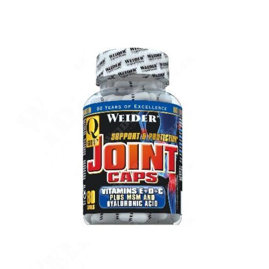 Weider Joint Caps 80 kapszula