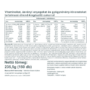Kép 2/2 - VitaKing Daily One multivitamin (150)