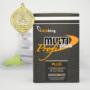 Kép 1/2 - Vitaking Multi Plus Profi Vitamincsomag