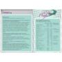 Kép 2/2 - Vitaking Multi Tini Profi multivitamin csomag