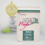 Kép 1/2 - Vitaking Multi Tini Profi multivitamin csomag