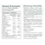 Kép 2/2 - Vitaking STRESSZ B-KOMPLEX